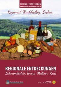 regionalmarktfuehrer-wmk